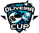 Oliveira Cup